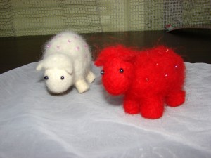 avineliai-liepos-ir-rutos-014