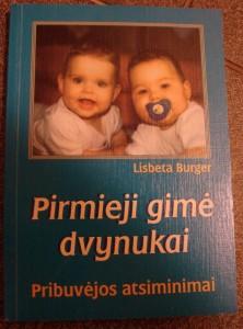 biblioteka-1131