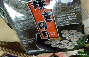sushi-011