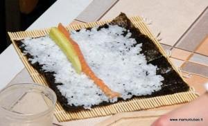 sushi-027