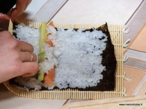 sushi-032