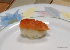 sushi-035