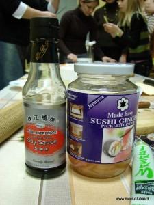sushi-041