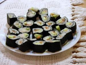 sushi-055