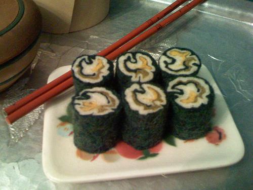 veltas-sushi