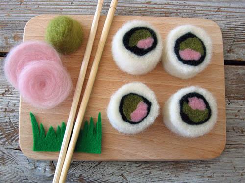 veltas-sushi1