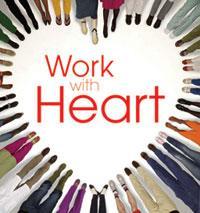 dirbk-sirdimi
