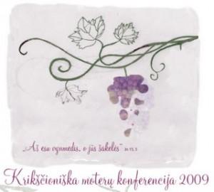 mot-konf20091