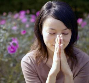 prayer_com_crop_0-0-352-330-352-3301