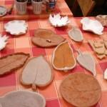 keramika-ii-dalis-052