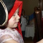 piratai-473