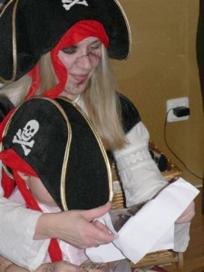 piratai-4821
