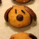 sausainiukai-suniukai-002