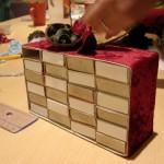 advento-kalendorius-2010-11-17-011