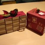 advento-kalendorius-2010-11-17-014