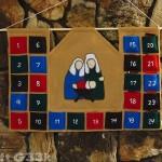 felt_advent_calendar