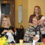 img_8195-a