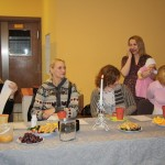 img_8196-a