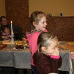 img_8209-a