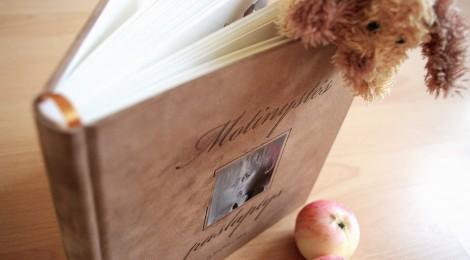 """Puiki dovana šeimai – knyga """"Motinystės paslaptys"""""""