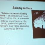 mk-kas-skaudina-vaiko-sirdi-2011-09-21-011