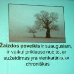 mk-kas-skaudina-vaiko-sirdi-2011-09-21-012