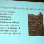 mk-kas-skaudina-vaiko-sirdi-2011-09-21-013