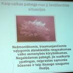 mk-kas-skaudina-vaiko-sirdi-2011-09-21-014