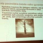 mk-kas-skaudina-vaiko-sirdi-2011-09-21-015