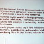 mk-kas-skaudina-vaiko-sirdi-2011-09-21-016