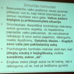 mk-kas-skaudina-vaiko-sirdi-2011-09-21-019