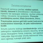 mk-kas-skaudina-vaiko-sirdi-2011-09-21-022