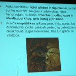 mk-kas-skaudina-vaiko-sirdi-2011-09-21-025