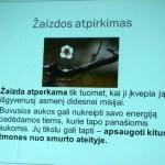 mk-kas-skaudina-vaiko-sirdi-2011-09-21-038