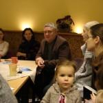 mk-susitikimas-su-zolininku-skirkeviciumi-2011-10-26-008