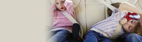 Kviečiame į praktinę paskaitą apie vaikų pyktį