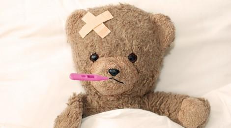 """Kviečiame į paskaitą """"Peršalimo ligos ir jų gydymas nereceptiniais vaistais"""""""
