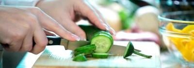 Kviečiame į paskaitą apie intuityvų valgymą