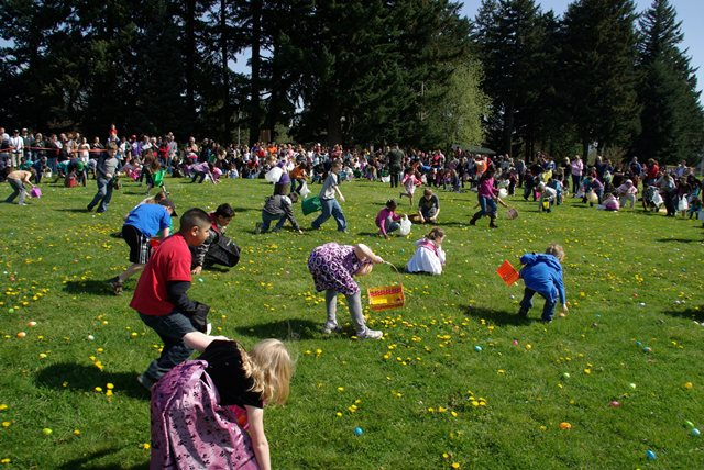 2011-easter-egg-hunt-pic-167jpg-352a54588c9dc9c5