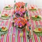 Easter-table-decoration-8